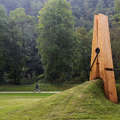 giant-clothespin-sculpture.jpg