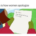 how-women-apologise.jpg