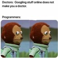doctros-vs-programmers-on-google.jpg